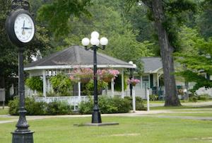 Hotel deals in Satsuma, Alabama