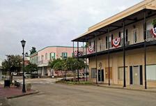 Cheap hotels in Thomasville, Alabama