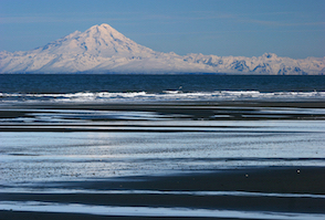 Discount hotels and attractions in Anchor Point, Alaska