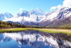Cheap hotels in Eagle River, Alaska