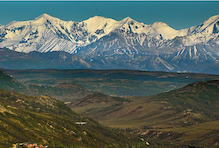 Discount hotels and attractions in Kantishna, Alaska