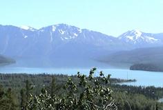 Discount hotels and attractions in Kenai, Alaska