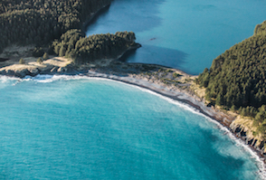 Discount hotels and attractions in Kodiak, Alaska