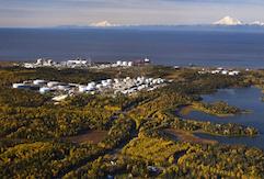 Hotel deals in Nikiski, Alaska
