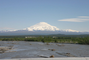 Discount hotels and attractions in Slana, Alaska