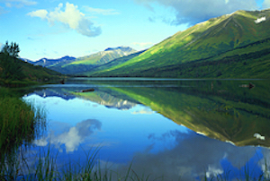 Discount hotels and attractions in Summit Lake, Alaska