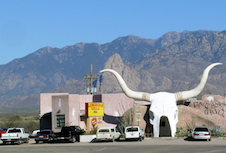 Cheap hotels in Amado, Arizona