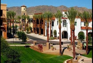 Cheap hotels in Buckeye, Arizona