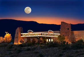 Discount hotels and attractions in Camp Verde, Arizona