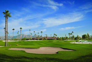 Cheap hotels in Eloy, Arizona