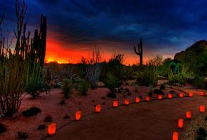 Hotel deals in Globe, Arizona