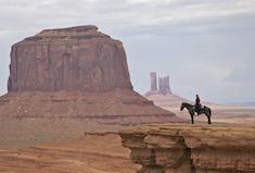 Cheap hotels in Kayenta, Arizona