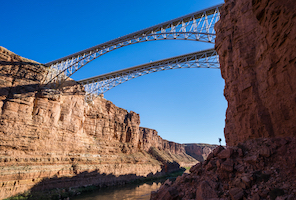 Hotel deals in Marble Canyon, Arizona