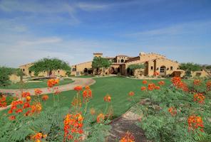 Cheap hotels in Paradise Valley, Arizona