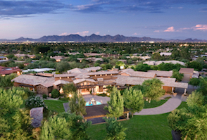Hotel deals in Paradise Valley, Arizona