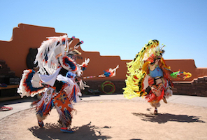 Discount hotels and attractions in Peach Springs, Arizona