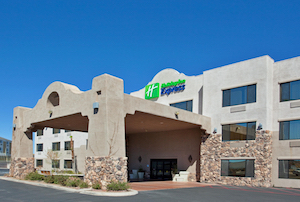 Discount hotels and attractions in Rio Rico, Arizona