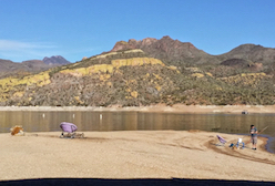 Hotel deals in Tonto Basin, Arizona