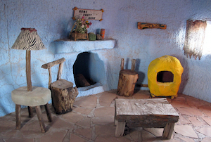 Discount hotels and attractions in Valle, Arizona