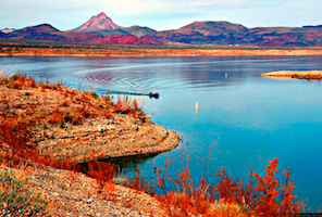 Discount hotels and attractions in Wickenburg, Arizona