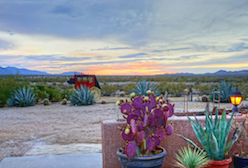Discount hotels and attractions in Yucca, Arizona
