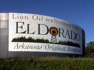 Discount hotels and attractions in El Dorado,