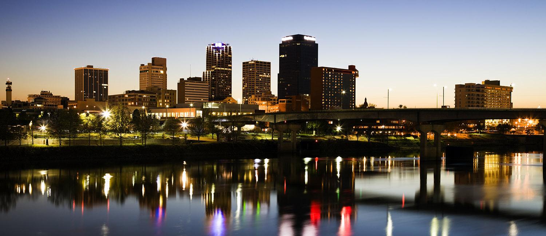 Hotel deals in Jacksonville,