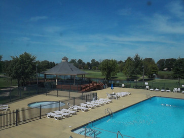 Discount hotels and attractions in Marion,