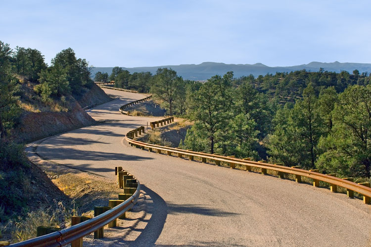 Discount hotels and attractions in Prescott,