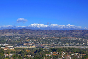 Cheap hotels in Apple Valley, California