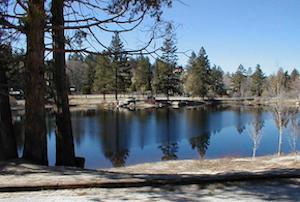 Cheap hotels in Arrowbear Lake, California