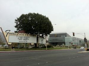 Hotel deals in Azusa, California