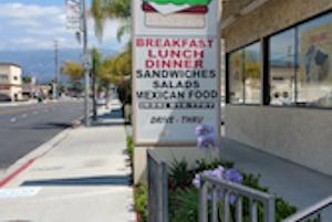 Hotel deals in Baldwin Park, California