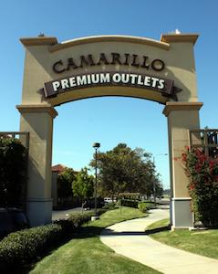 Hotel deals in Camarillo, California