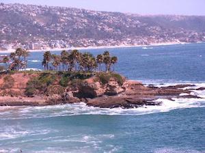 Hotel deals in Capistrano Beach, California