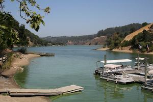 Hotel deals in Castro Valley, California