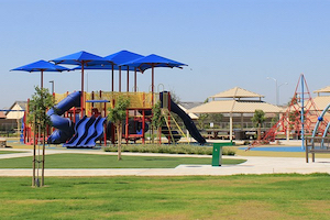 Discount hotels and attractions in Clovis, California