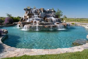 Cheap hotels in Dinuba, California