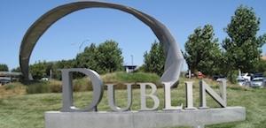 Cheap hotels in Dublin, California