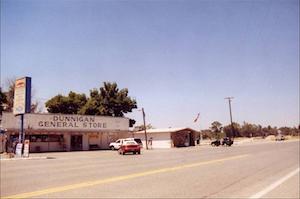 Cheap hotels in Dunnigan, California