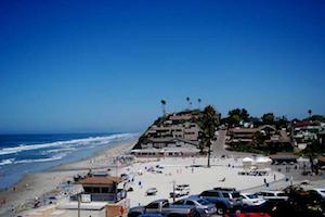 Cheap hotels in Encinitas, California