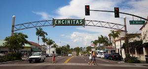 Hotel deals in Encinitas, California