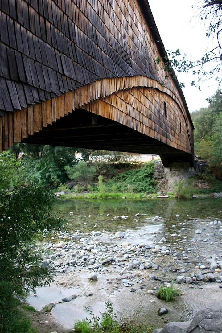 Discount hotels and attractions in Grass Valley, California