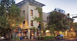 Hotel deals in Healdsburg, California