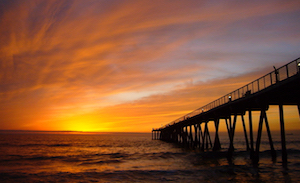 Cheap hotels in Hermosa Beach, California