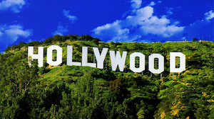 Cheap hotels in Hollywood, California