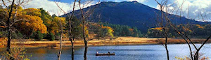 Discount hotels and attractions in Julian, California
