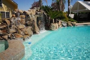 Hotel deals in Kingsburg, California