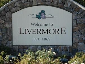 Hotel deals in Livermore, California