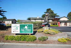 Discount hotels and attractions in Los Osos, California